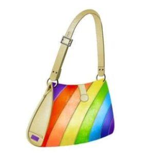 NikaE handbag