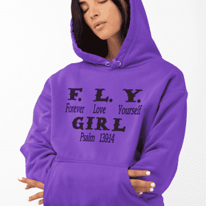 fly-hoodie-purple-whit-bg