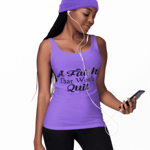 tank-christ-centered-purple